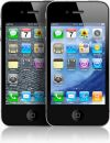 Apple iphone 4S 64GB White/Black